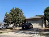 844 Ocala Avenue - Photo 3