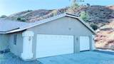 8368 Lebec Road - Photo 2