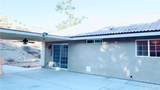 8368 Lebec Road - Photo 19