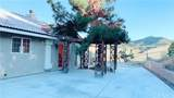 8368 Lebec Road - Photo 25
