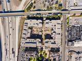 360 Avenue 26 - Photo 64