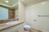4550 Coldwater Canyon Avenue - Photo 14