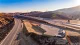 0 Sierra Highway - Photo 1