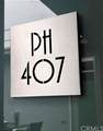 433 Pine Avenue - Photo 9