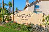 3028 Rancho La Presa - Photo 2