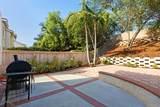 3028 Rancho La Presa - Photo 25
