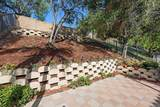 3028 Rancho La Presa - Photo 28