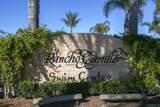 3028 Rancho La Presa - Photo 34