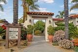 3028 Rancho La Presa - Photo 35