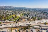 5818 Pioneer Boulevard - Photo 1