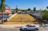 5818 Pioneer Boulevard - Photo 11