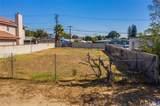 5818 Pioneer Boulevard - Photo 6