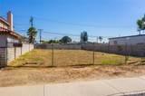 5818 Pioneer Boulevard - Photo 8
