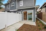 1224 Alta Vista Avenue - Photo 18