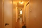 47800 Madison Street - Photo 11