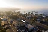 354 Coast - Photo 3