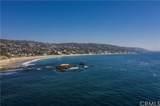 354 Coast - Photo 6