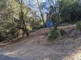6465 Lakeview Drive - Photo 1
