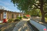 31559 Lobo Canyon Road - Photo 7