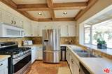 31559 Lobo Canyon Road - Photo 14