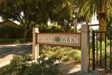 1158 Red Pine Court - Photo 1