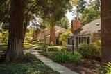 1158 Red Pine Court - Photo 2