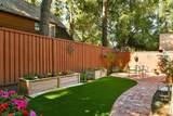 1158 Red Pine Court - Photo 22