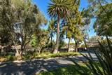 1158 Red Pine Court - Photo 26