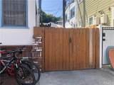 603 Beacon Street - Photo 9