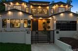 5145 Collett Avenue - Photo 3