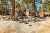 31527 Hilltop Drive - Photo 3