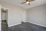 78940 Champagne Lane - Photo 15