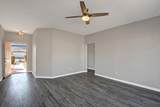 78940 Champagne Lane - Photo 4
