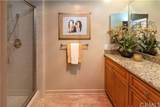32724 Coastsite Drive - Photo 17