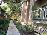1911 Magdalena Circle - Photo 4