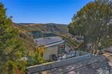 2495 Temple Hills Drive - Photo 24
