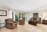 20 Avenida Castilla Unit-C - Photo 5
