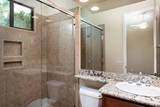 69460 Vista Montana Court - Photo 17