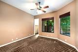 69460 Vista Montana Court - Photo 19