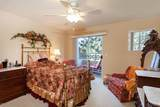 601 Wild Rose Lane - Photo 14