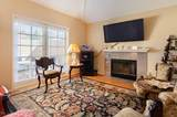 601 Wild Rose Lane - Photo 3