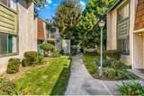 106 Ventura Street - Photo 1