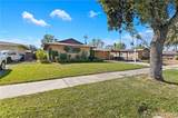 2874 Mckinley Street - Photo 1