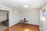 2874 Mckinley Street - Photo 12
