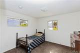 2874 Mckinley Street - Photo 13