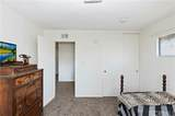 2874 Mckinley Street - Photo 14