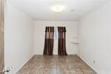2874 Mckinley Street - Photo 16