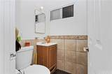 2874 Mckinley Street - Photo 18