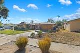 2874 Mckinley Street - Photo 3