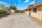 2874 Mckinley Street - Photo 21